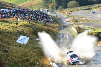 wales rally GB Day 117 (2)