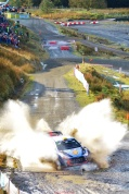 wales rally GB Day 119 (2)