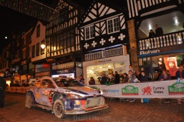 wales rally GB Day 119