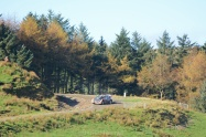 wales rally GB Day 120 (2)