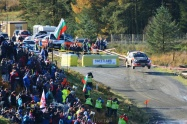 wales rally GB Day 121 (2)