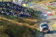 wales rally GB Day 122 (2)