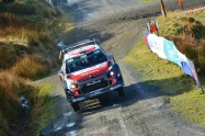 wales rally GB Day 123 (2)