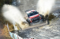 wales rally GB Day 124 (2)