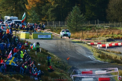 wales rally GB Day 128 (2)