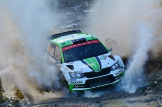 wales rally GB Day 129 (2)