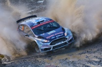 wales rally GB Day 130 (2)