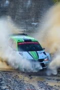 wales rally GB Day 131 (2)