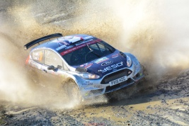 wales rally GB Day 132 (2)