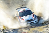 wales rally GB Day 134