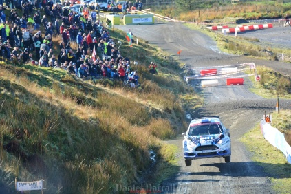wales rally GB Day 136