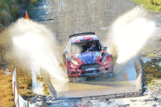 wales rally GB Day 137