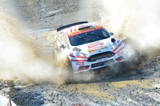 wales rally GB Day 139