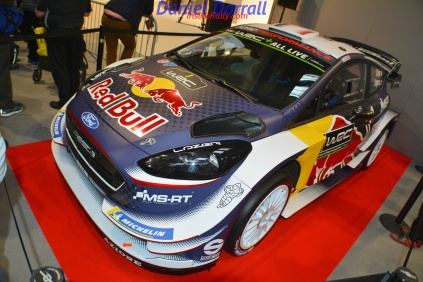 ford m-sport1