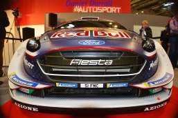 ford m-sport5