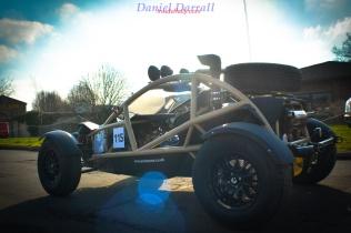 race retro10