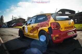 race retro11