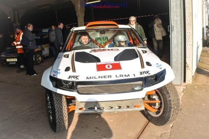 race retro12