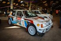 race retro13