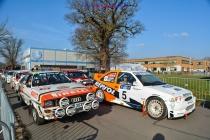 race retro15
