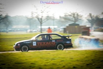 race retro20