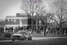 race retro21