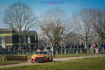 race retro24