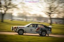 race retro25