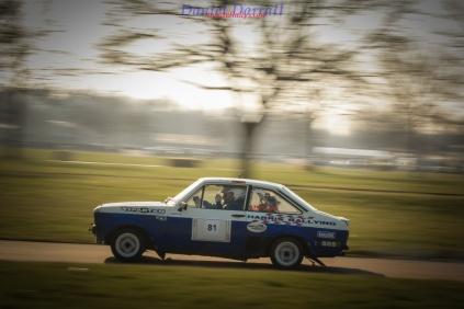 race retro26