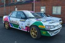 race retro30