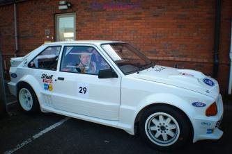 race retro32