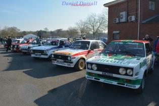 race retro35