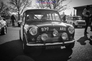race retro36