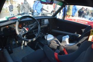 race retro38