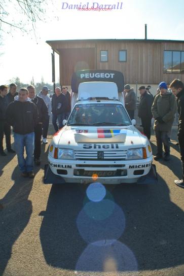 race retro39