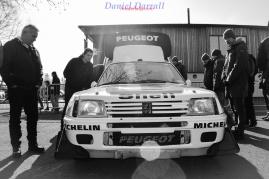 race retro40