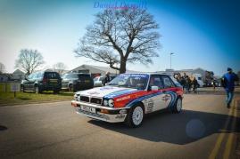 race retro42