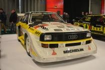 race retro47
