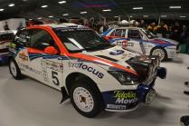 race retro48