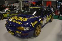 race retro49