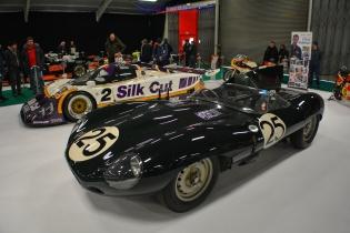 race retro52