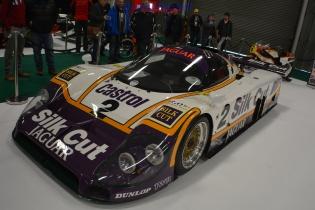 race retro53