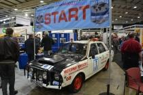 race retro57