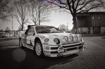 race retro59