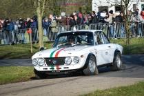race retro60