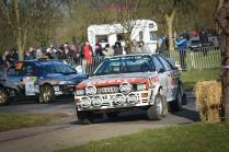 race retro61