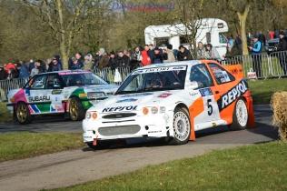 race retro63