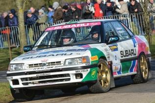 race retro64