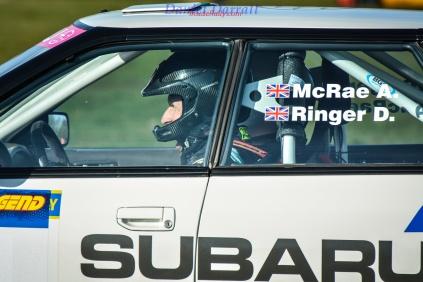 race retro65
