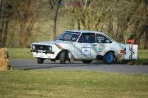 race retro66